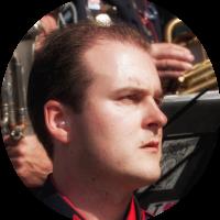 Thijs Leufkens - Drumstel